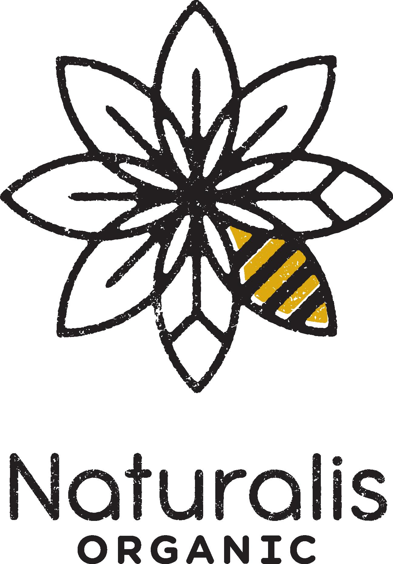 Naturalis US