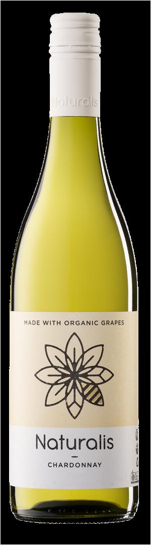 Naturalis Chardonnay
